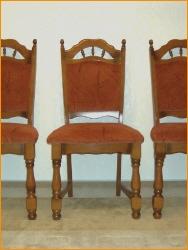 raumausstatter d vofrei. Black Bedroom Furniture Sets. Home Design Ideas